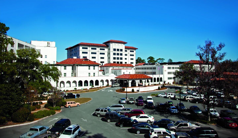 Archbold Medical Center | LinkedIn