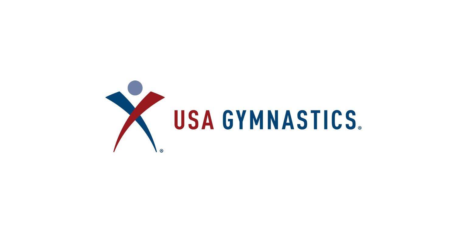 USA Gymnastics | LinkedIn