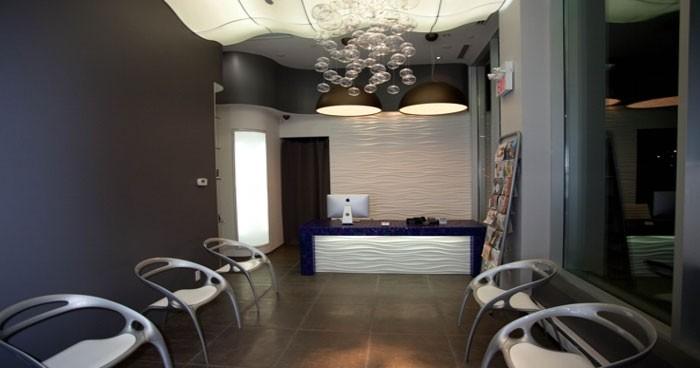 The Richmond Dental Centre | LinkedIn