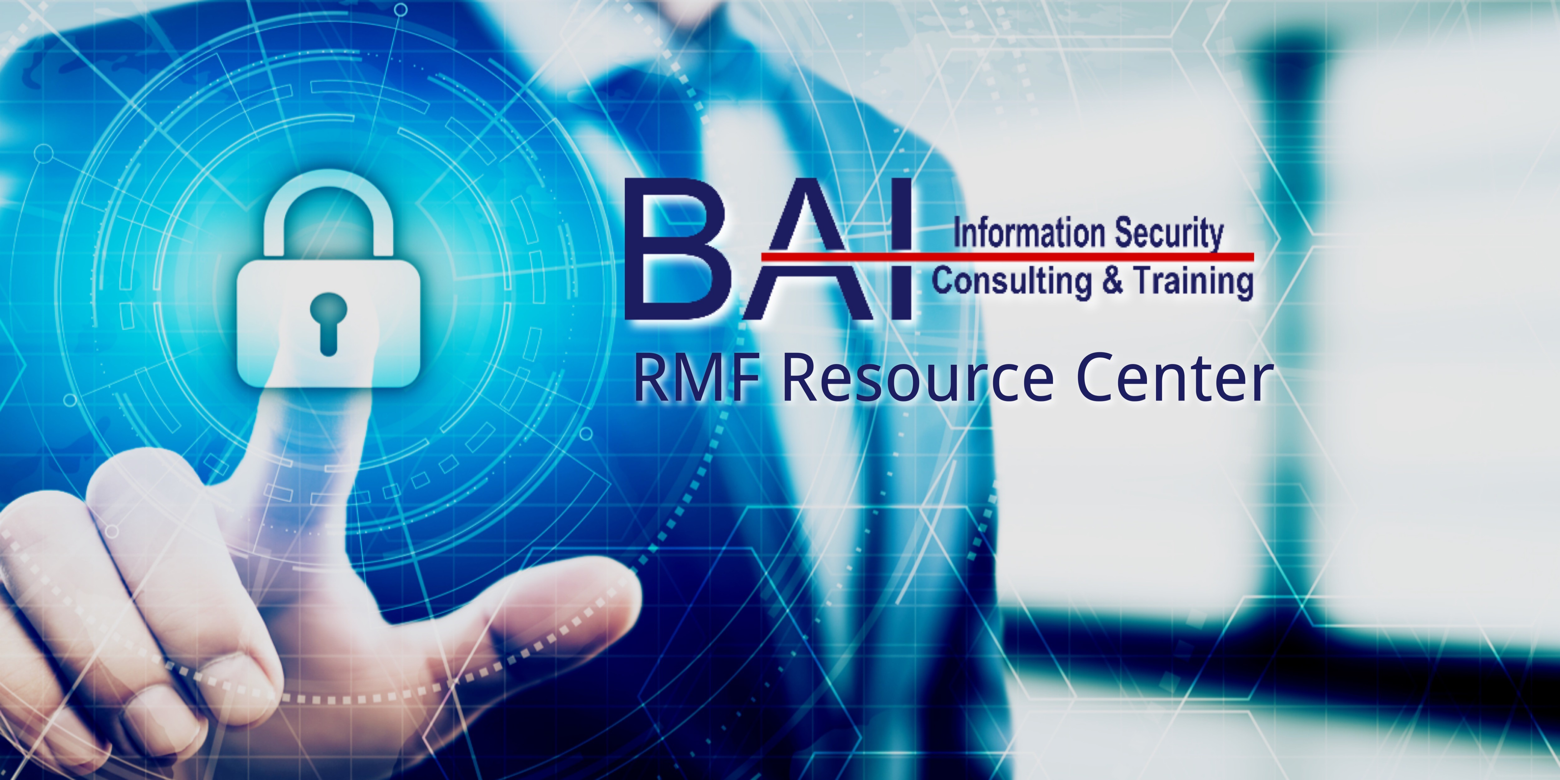 BAI Information Security | LinkedIn