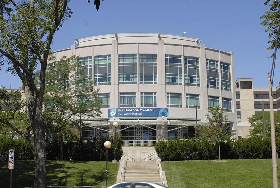 Brigham and Women's Faulkner Hospital | LinkedIn
