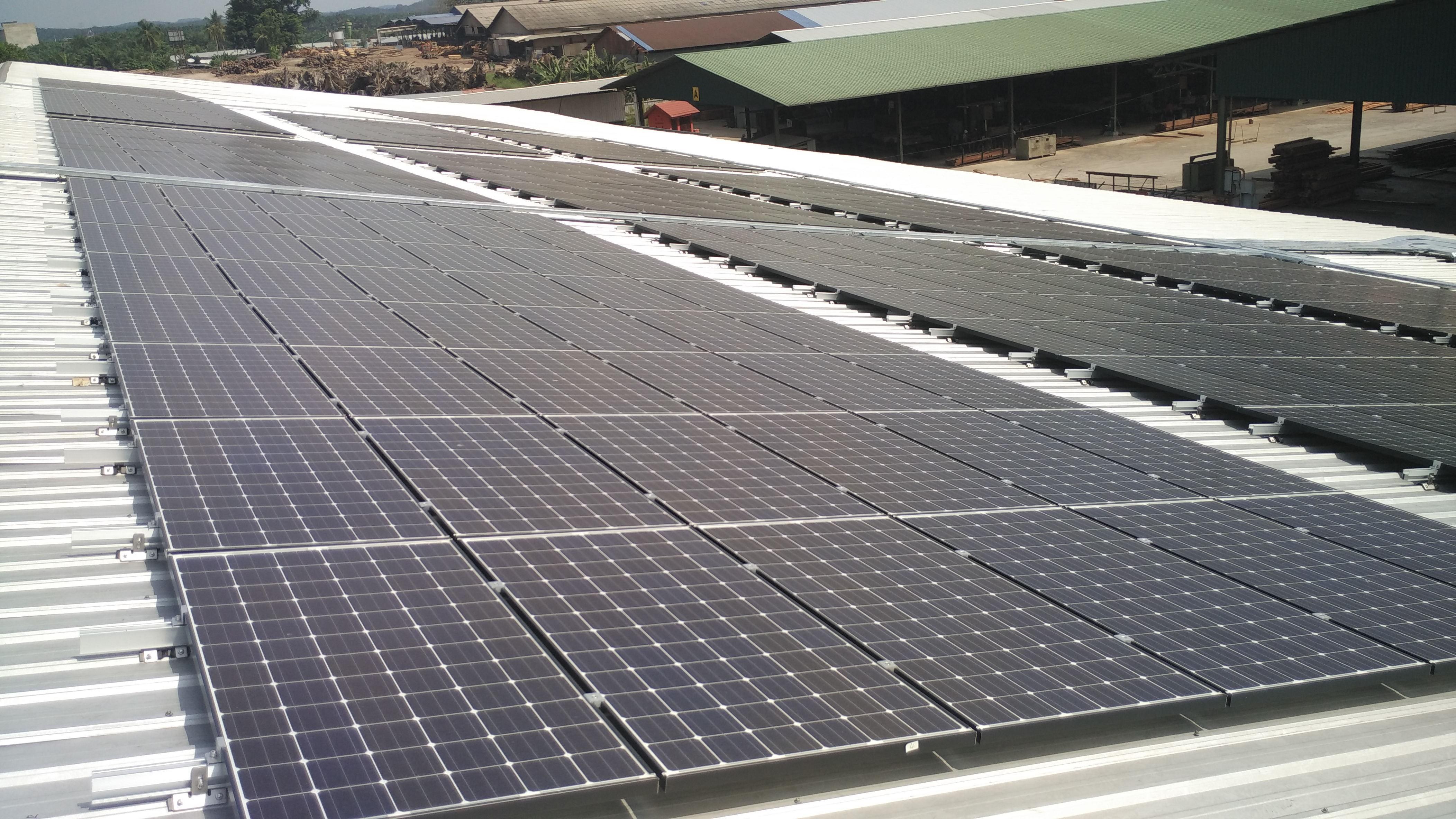 Fujian Newsunpower Energy Tech Co, Ltd   LinkedIn