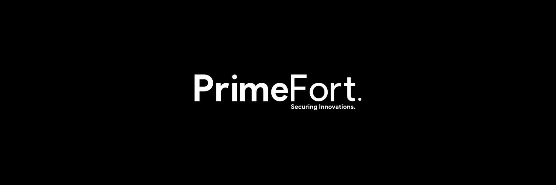 PrimeFort   LinkedIn