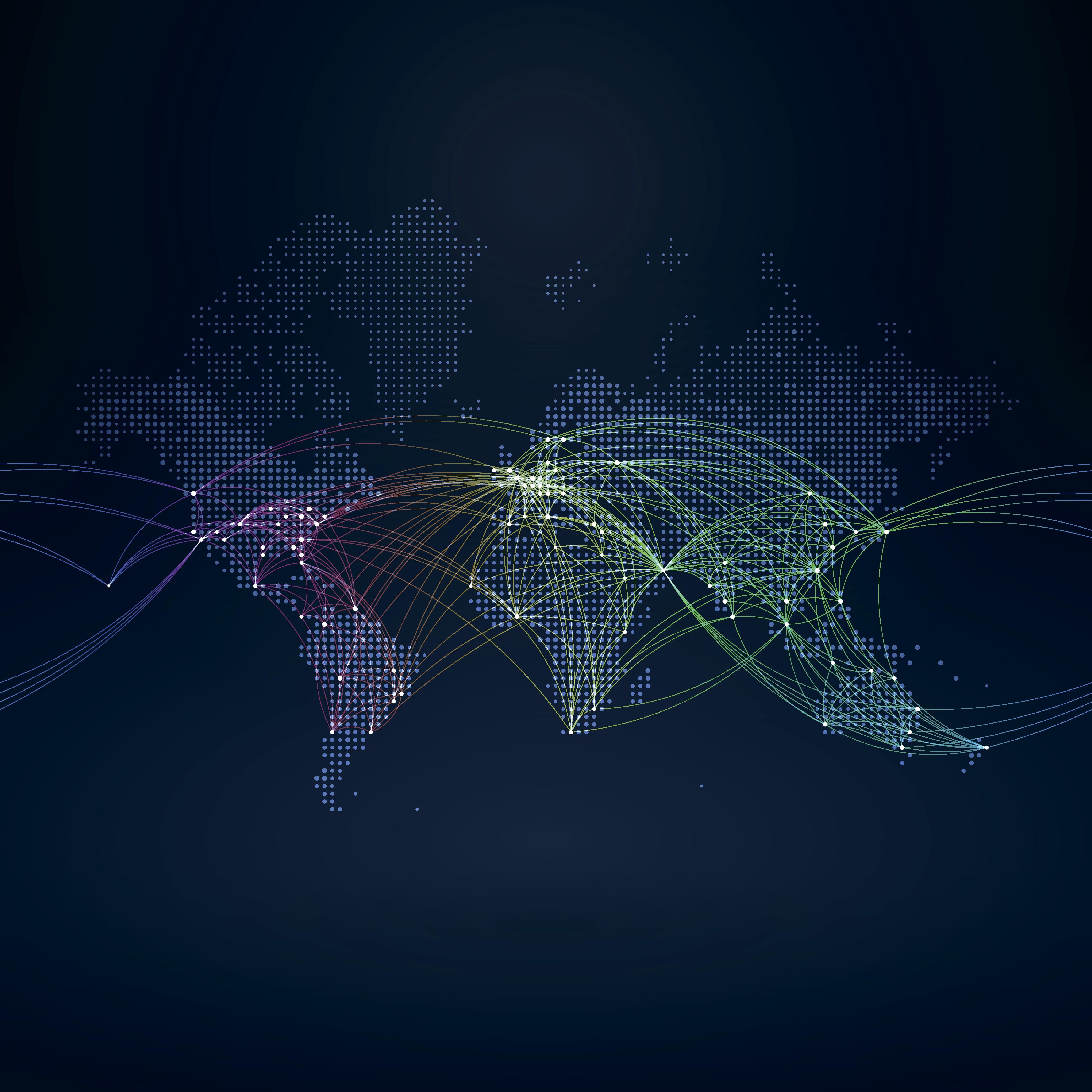 FPL Global | LinkedIn