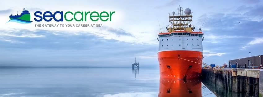 Sea Career | LinkedIn