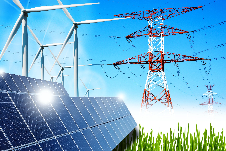 Applied Energy Group, Inc  | LinkedIn