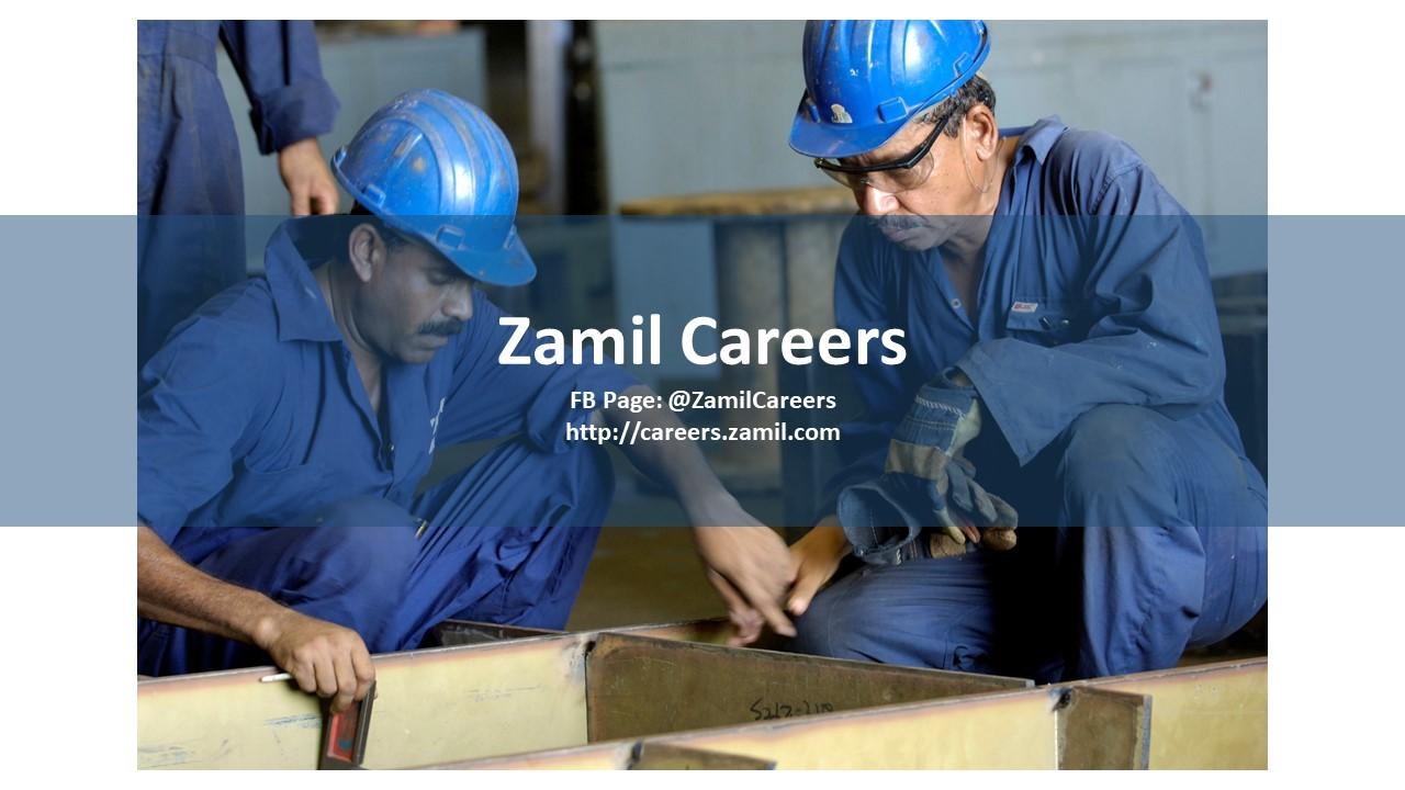 Zamil Group Holding Company | LinkedIn