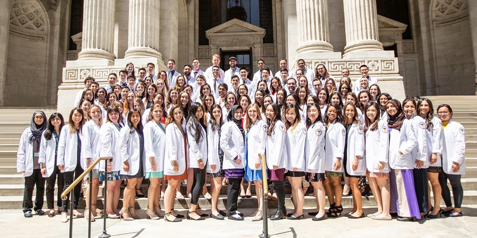 State University of New York College of Optometry | LinkedIn
