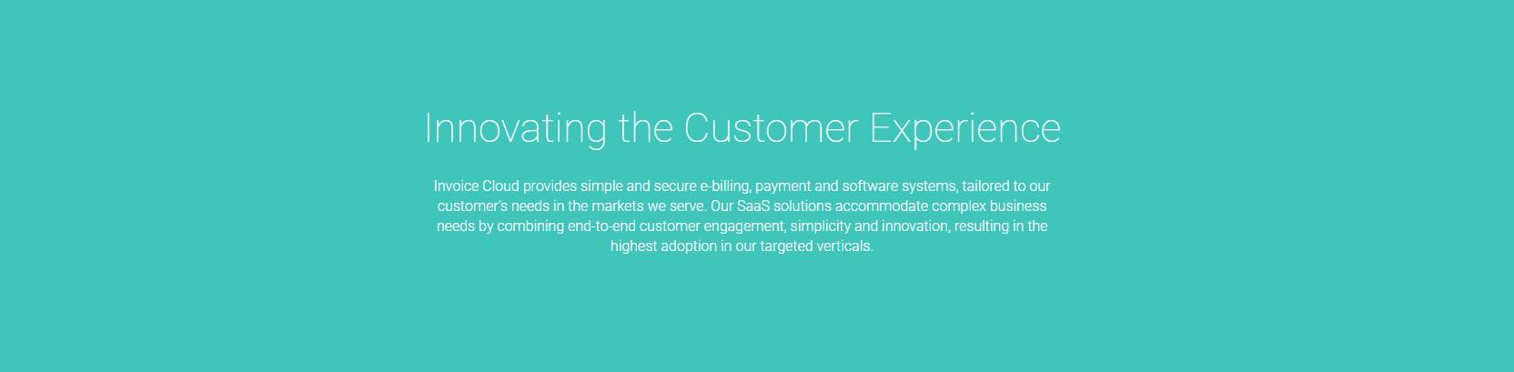Invoice Cloud, Inc  | LinkedIn