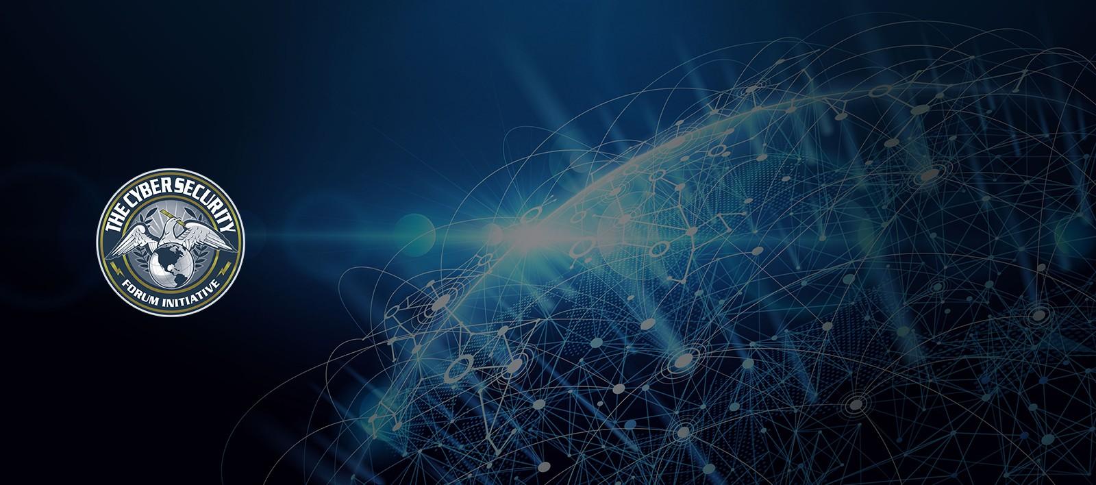 Cyber Security Forum Initiative | LinkedIn