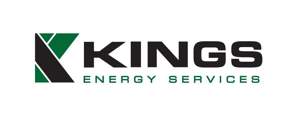 Kings Energy