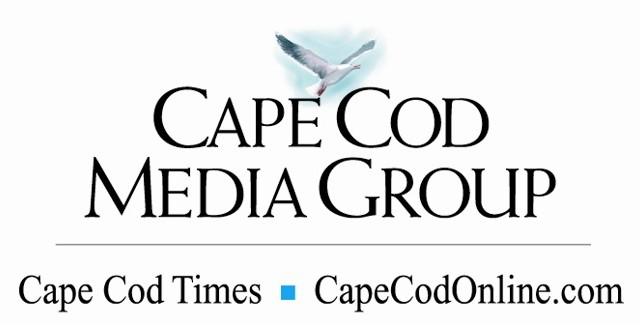 Cape Cod Times | LinkedIn