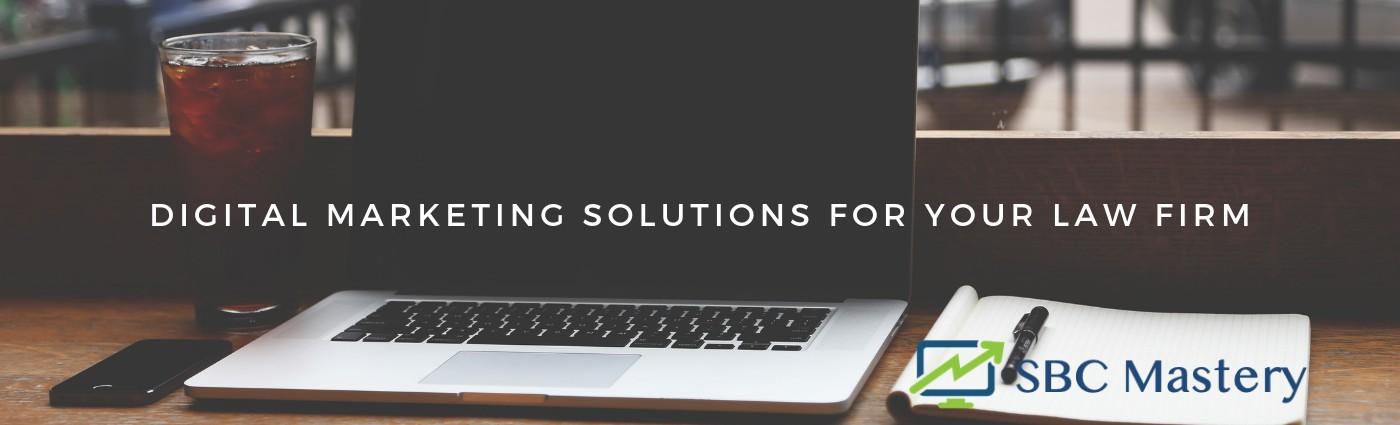 SBC Mastery - Digital Marketing Consulting | LinkedIn