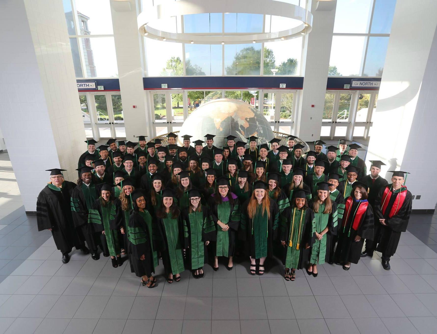 University Of Southern Alabama >> University Of South Alabama College Of Medicine Linkedin