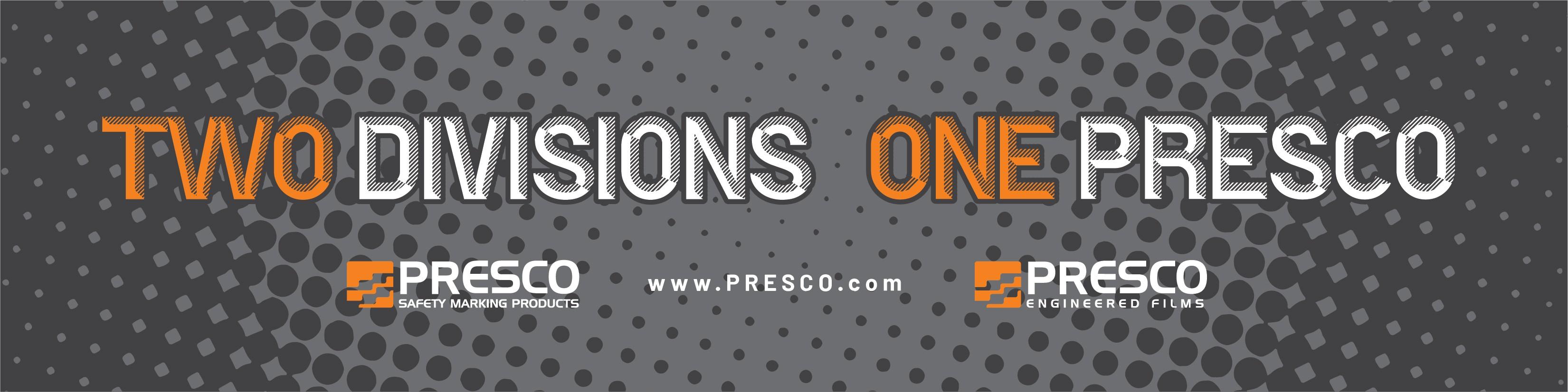 PRESCO | LinkedIn