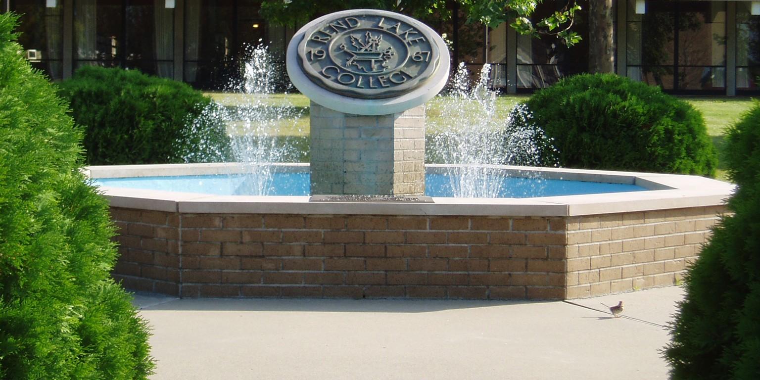 Rend Lake College   LinkedIn