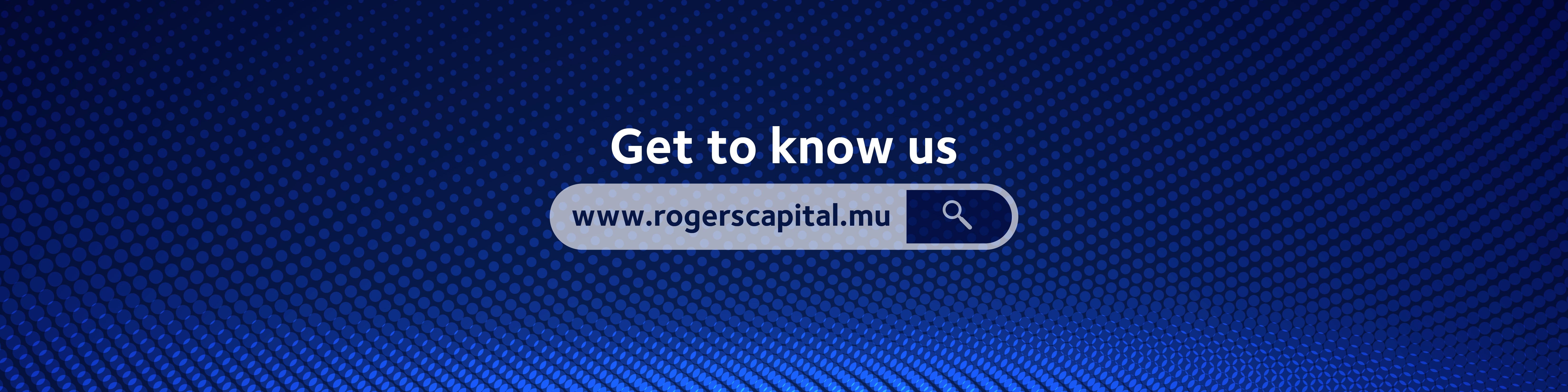 Rogers Capital | LinkedIn