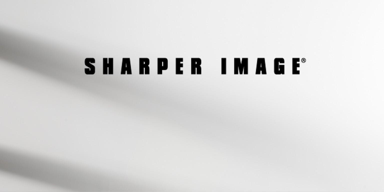The Sharper Image   LinkedIn