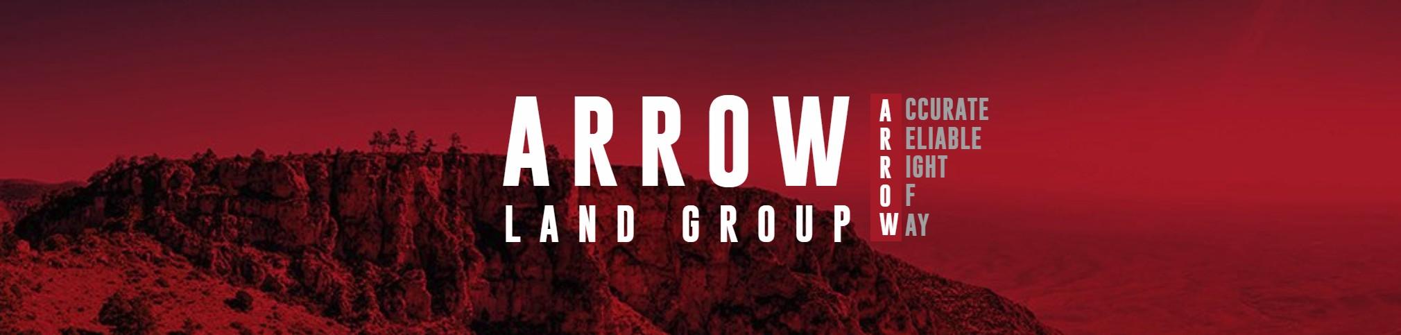 Arrow Land Group, LLC | LinkedIn