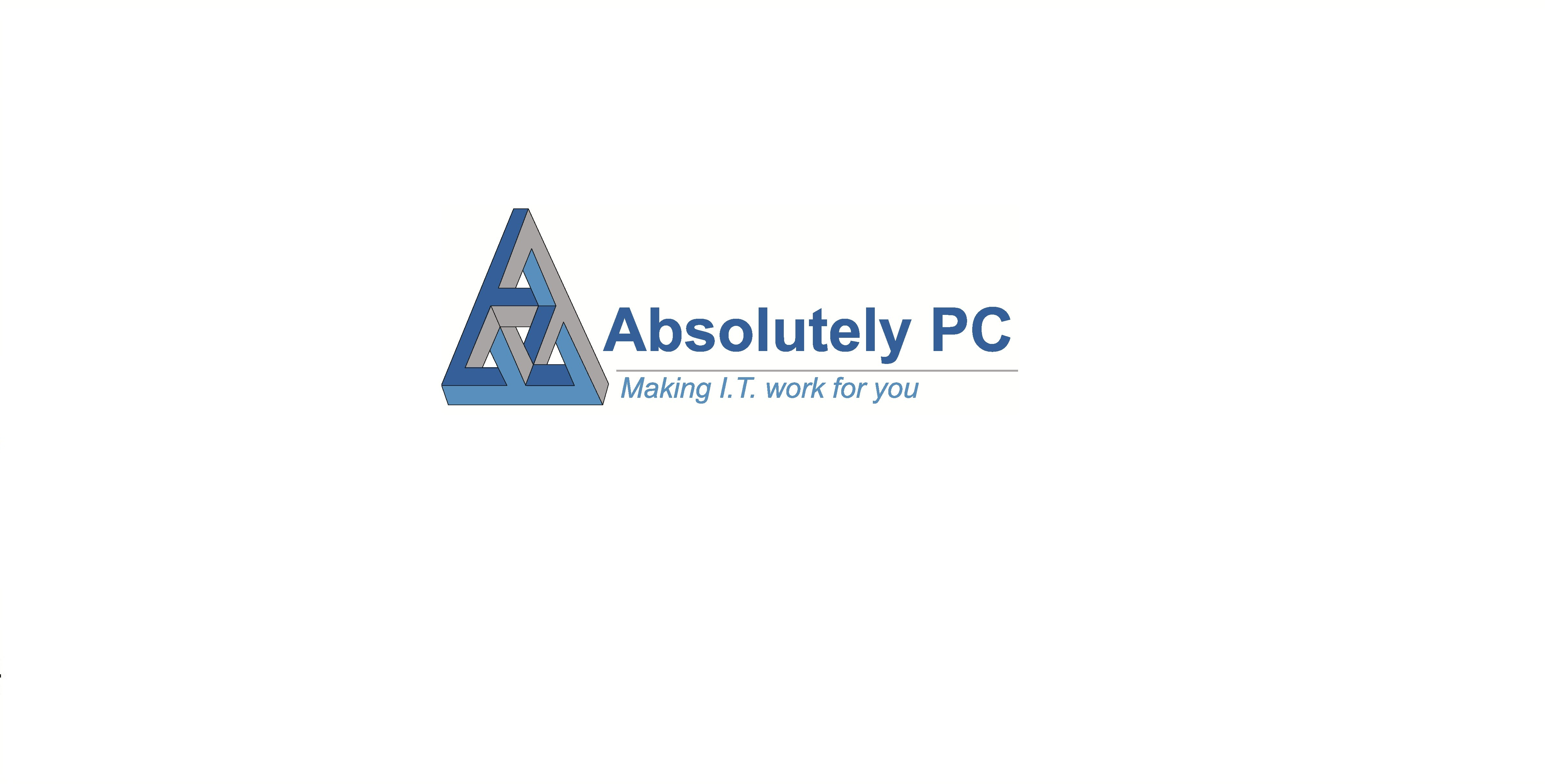 Absolutely PC Ltd | LinkedIn