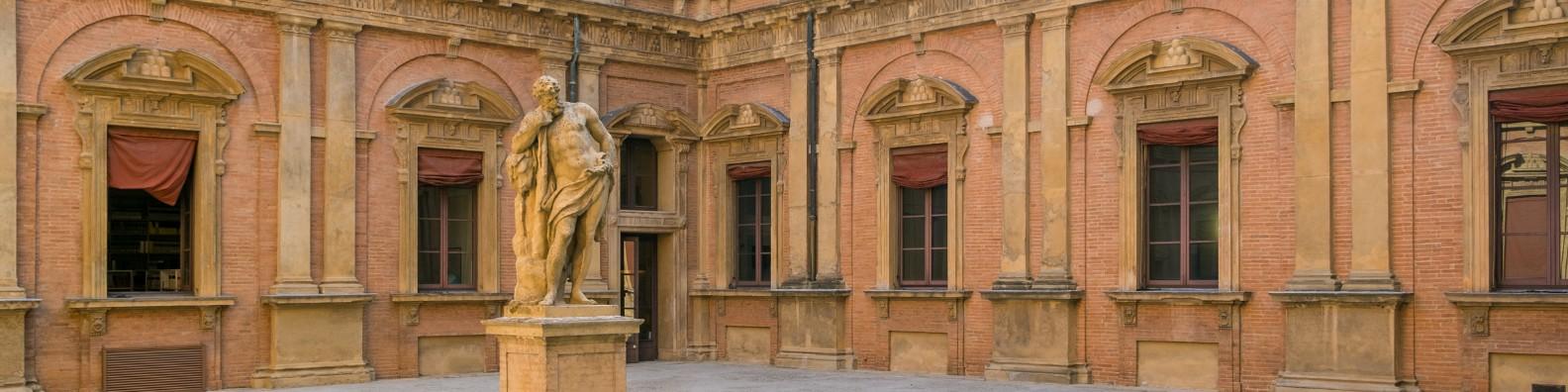 Alma Mater Studiorum Università Di Bologna Linkedin