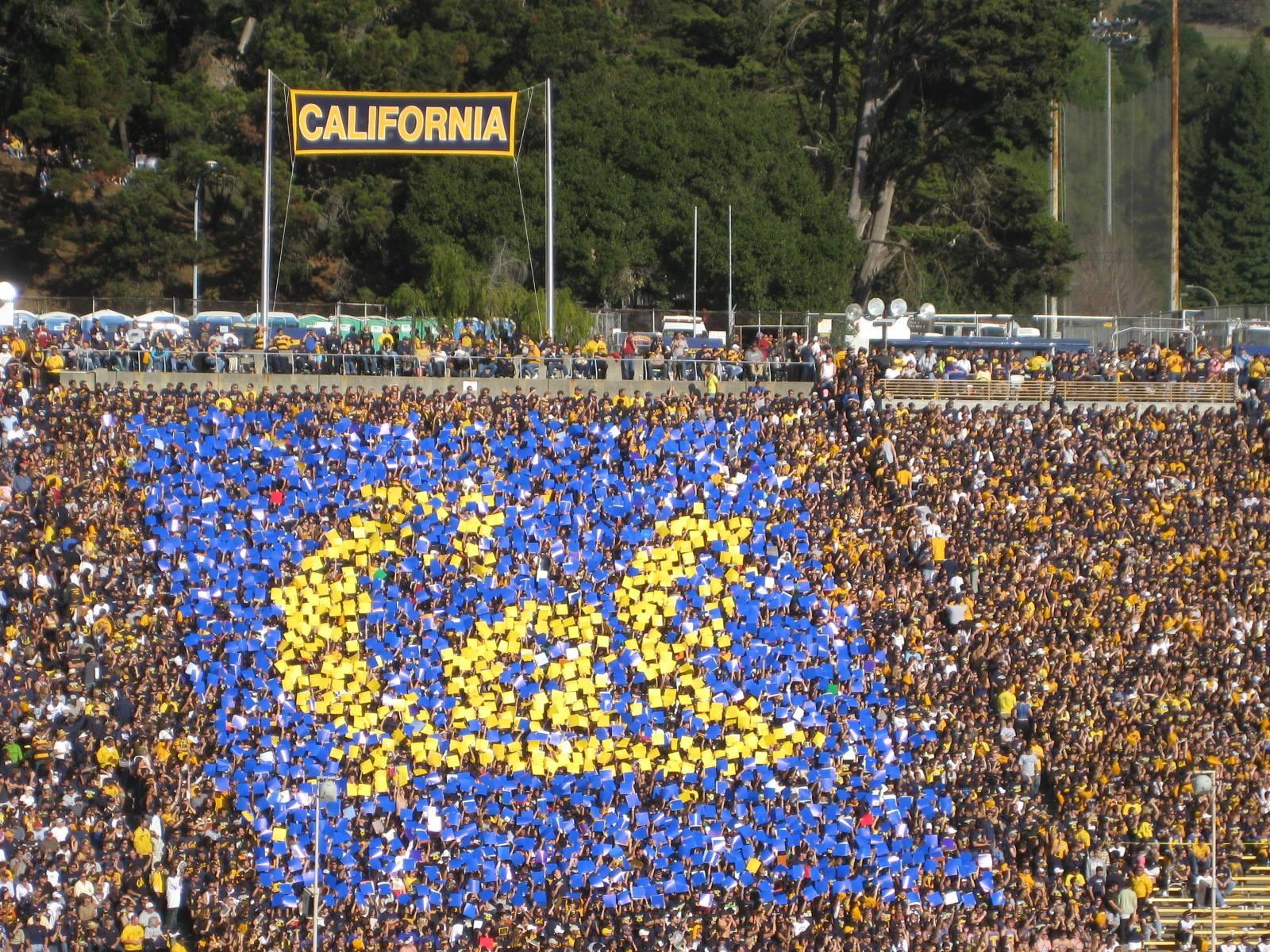 Cal Alumni Association | UC Berkeley | LinkedIn