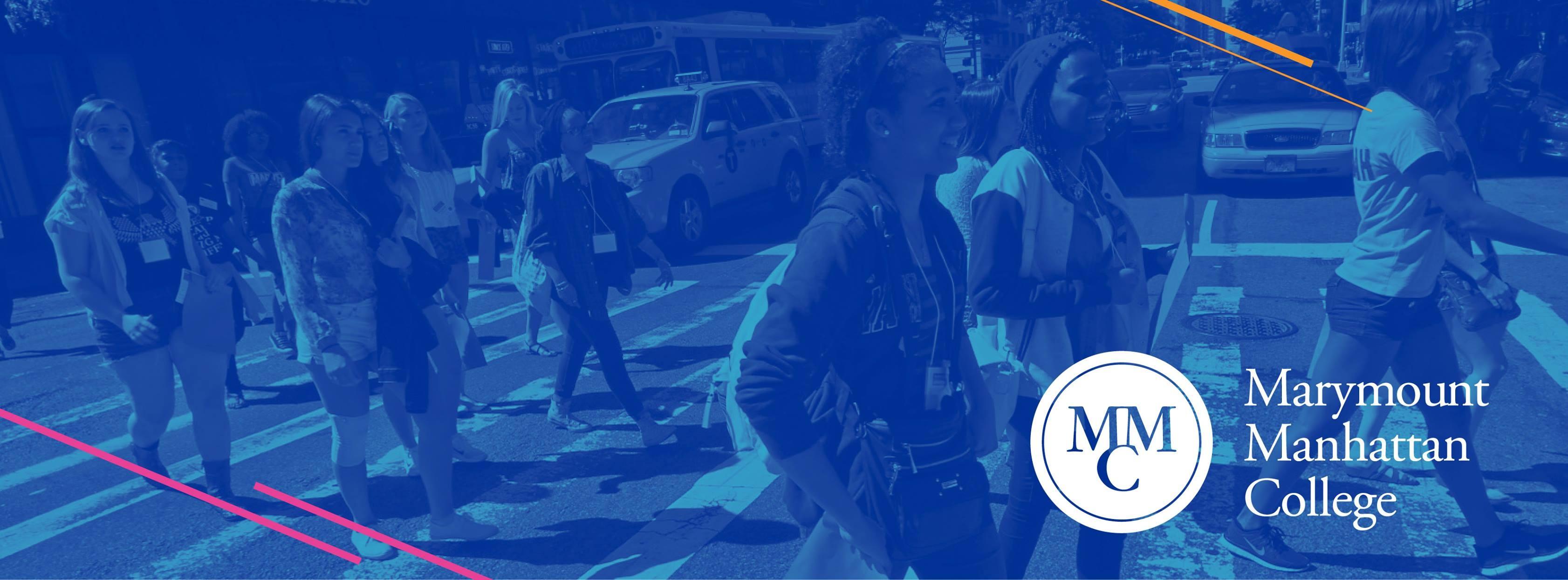 Marymount Manhattan College Linkedin