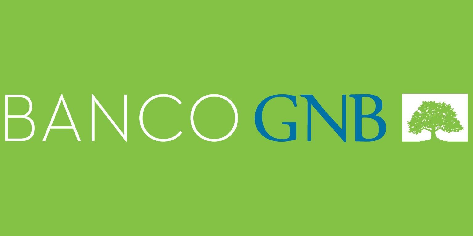 Image result for banco gnb sudameris