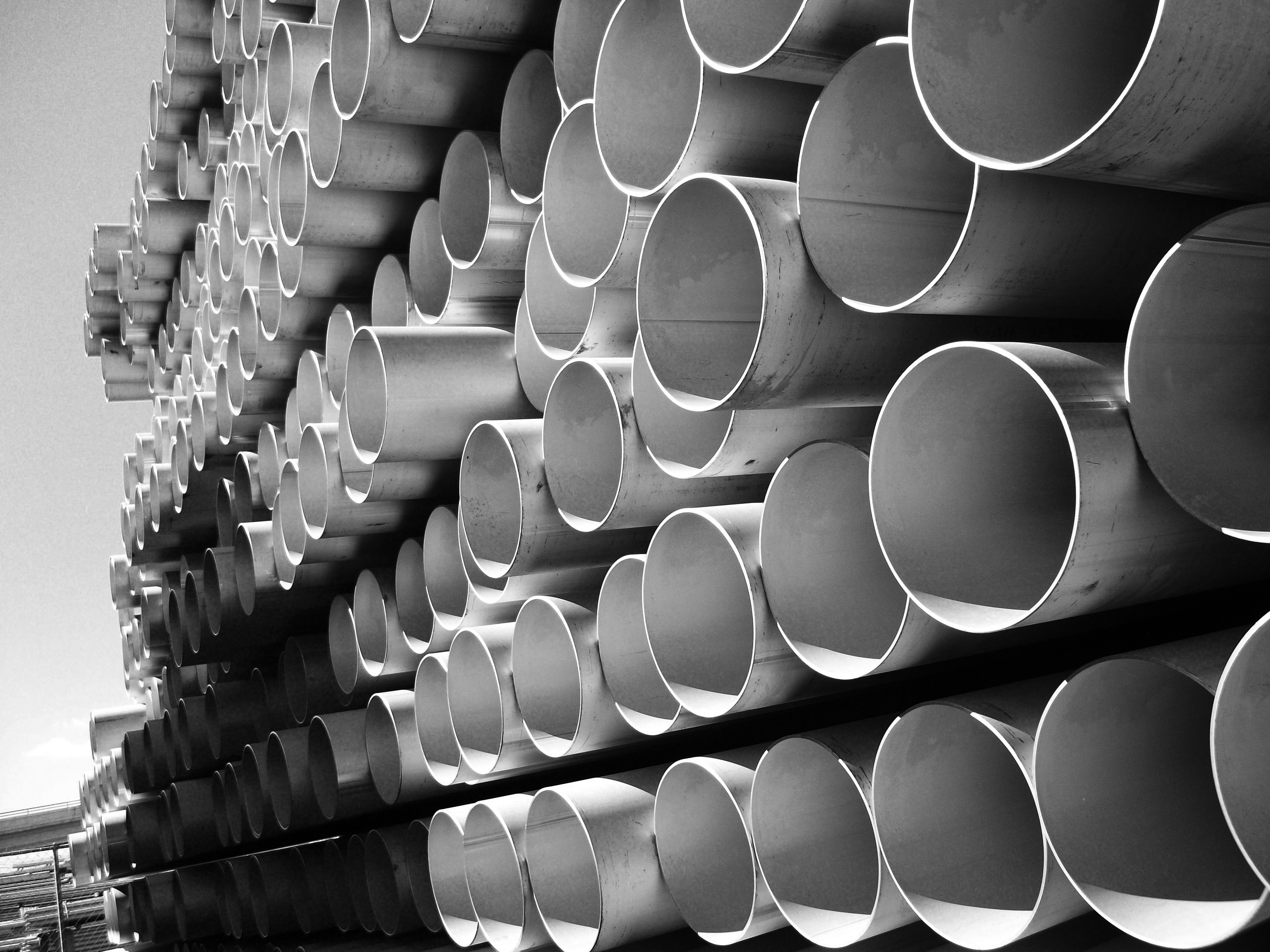 Texas Pipe & Supply Co  | LinkedIn
