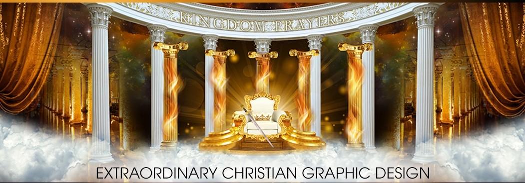 5093b8de248 Exodus Design Christian Web & Graphic Design Studio | LinkedIn