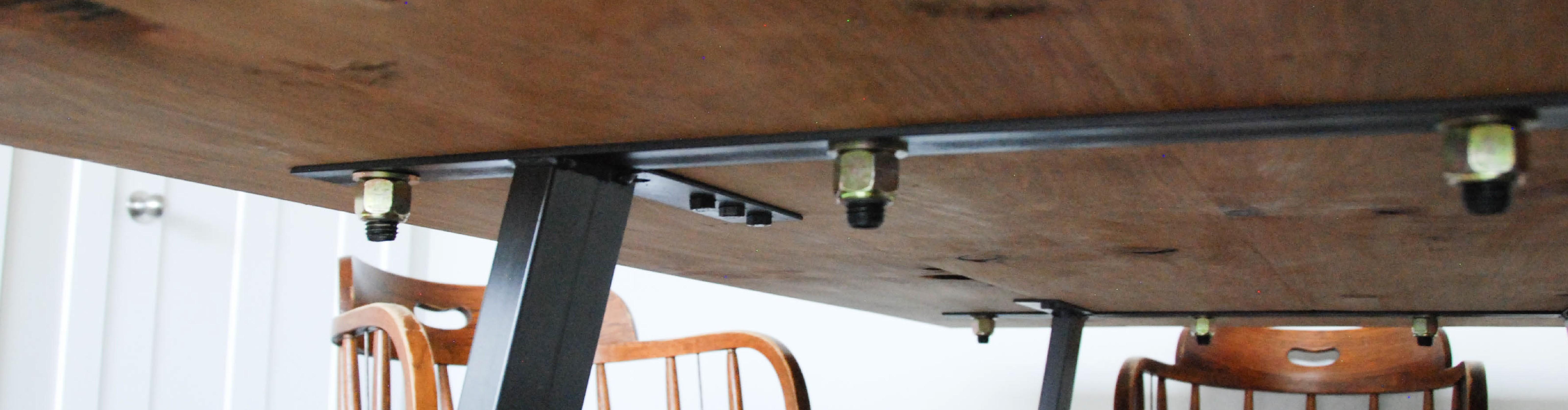 Five Four Wood Steel Llc Linkedin