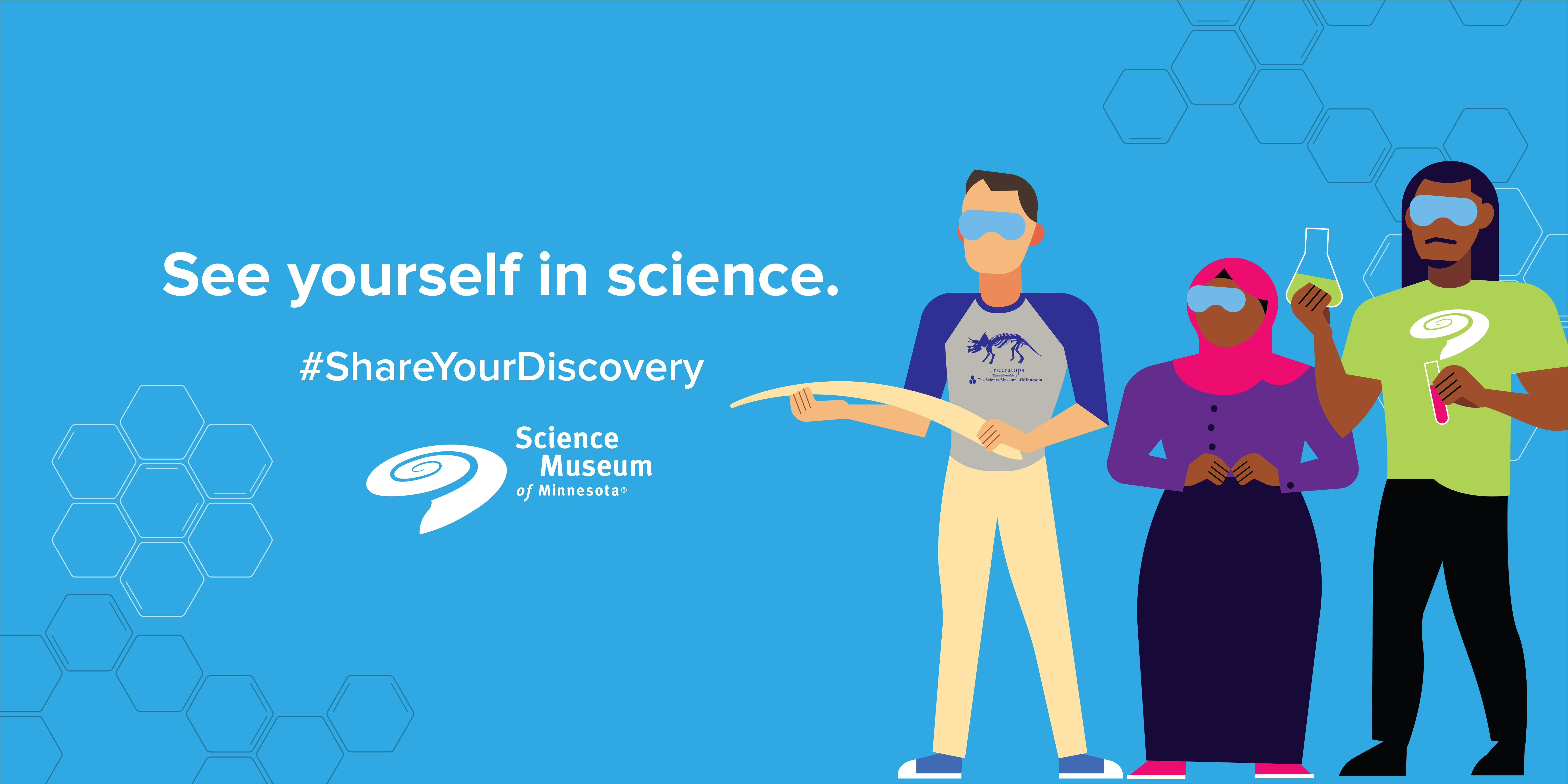 Science Museum of Minnesota | LinkedIn