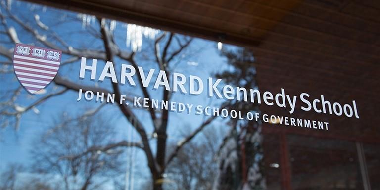 L'Université Harvard offre une bourse d'étude en Master en administration publique pour les Tunisiens 0?e=2159024400&v=beta&t=vtMKRf4j8fyimgMtR3jOnf0DmuE05l3H2MdwEFcVouE