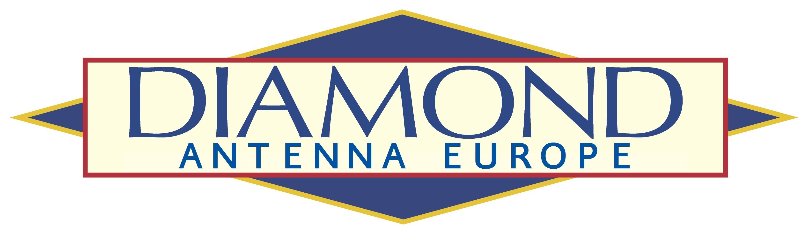 Diamond Antenna Europe | LinkedIn