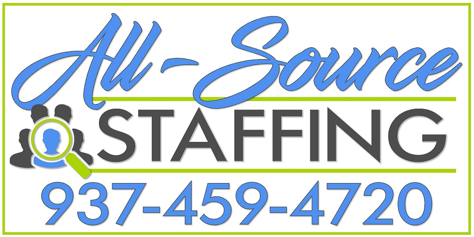All-Source Staffing | LinkedIn