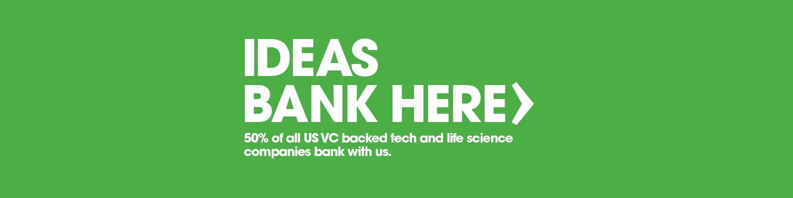 Silicon Valley Bank | LinkedIn