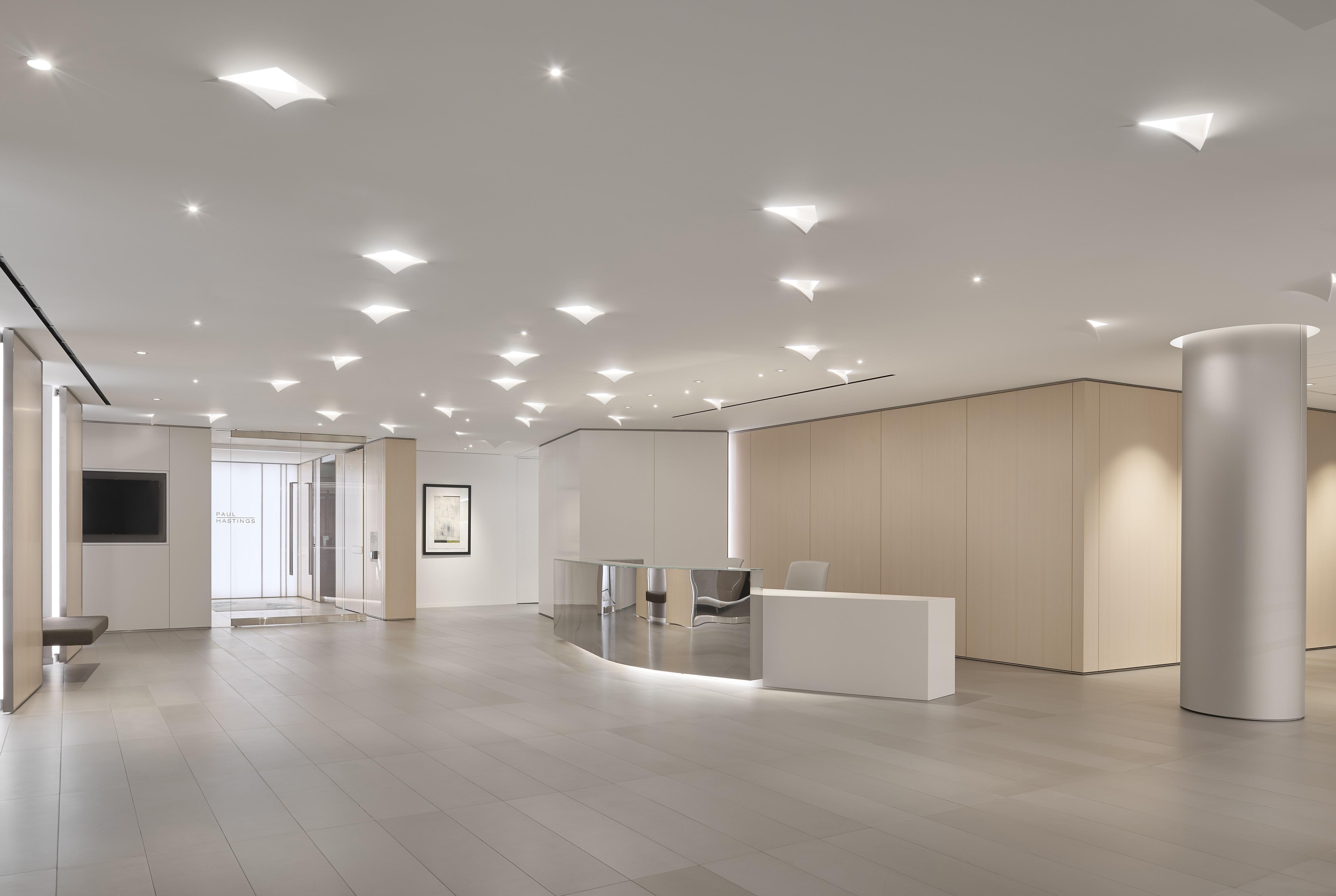 Designplan Lighting Inc Linkedin