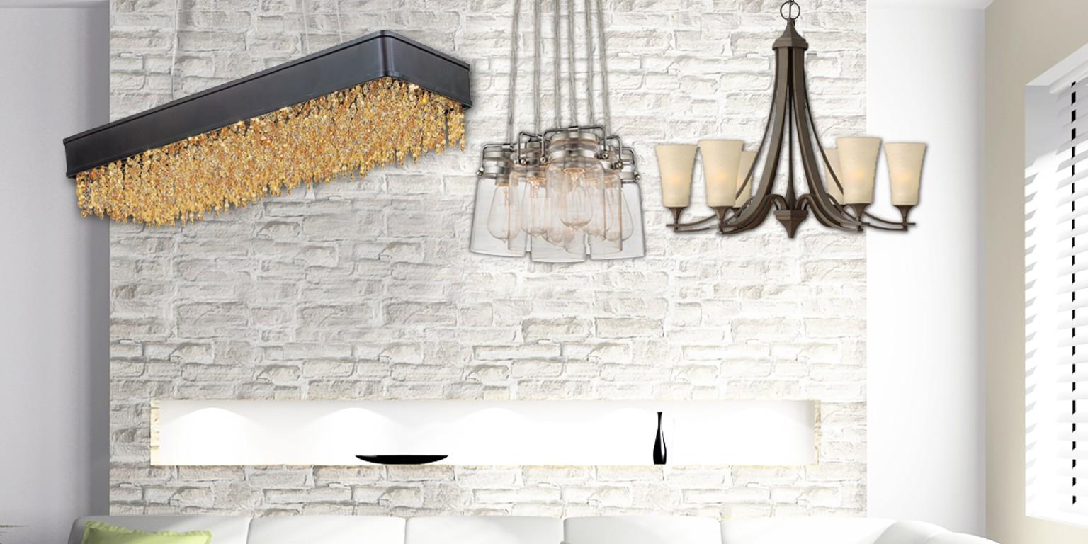 Ct Lighting Centers Indoor Design Linkedin
