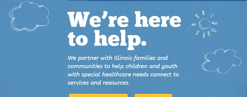 UIC Division of Specialized Care for Children   LinkedIn