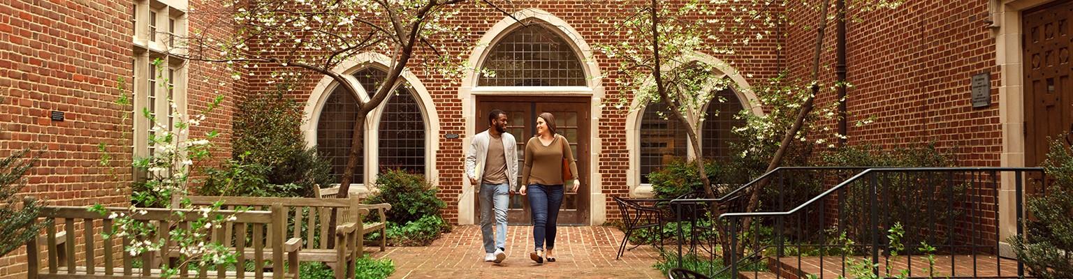 University of Richmond School of Law | LinkedIn