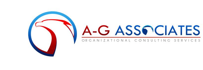 A-G Associates | LinkedIn