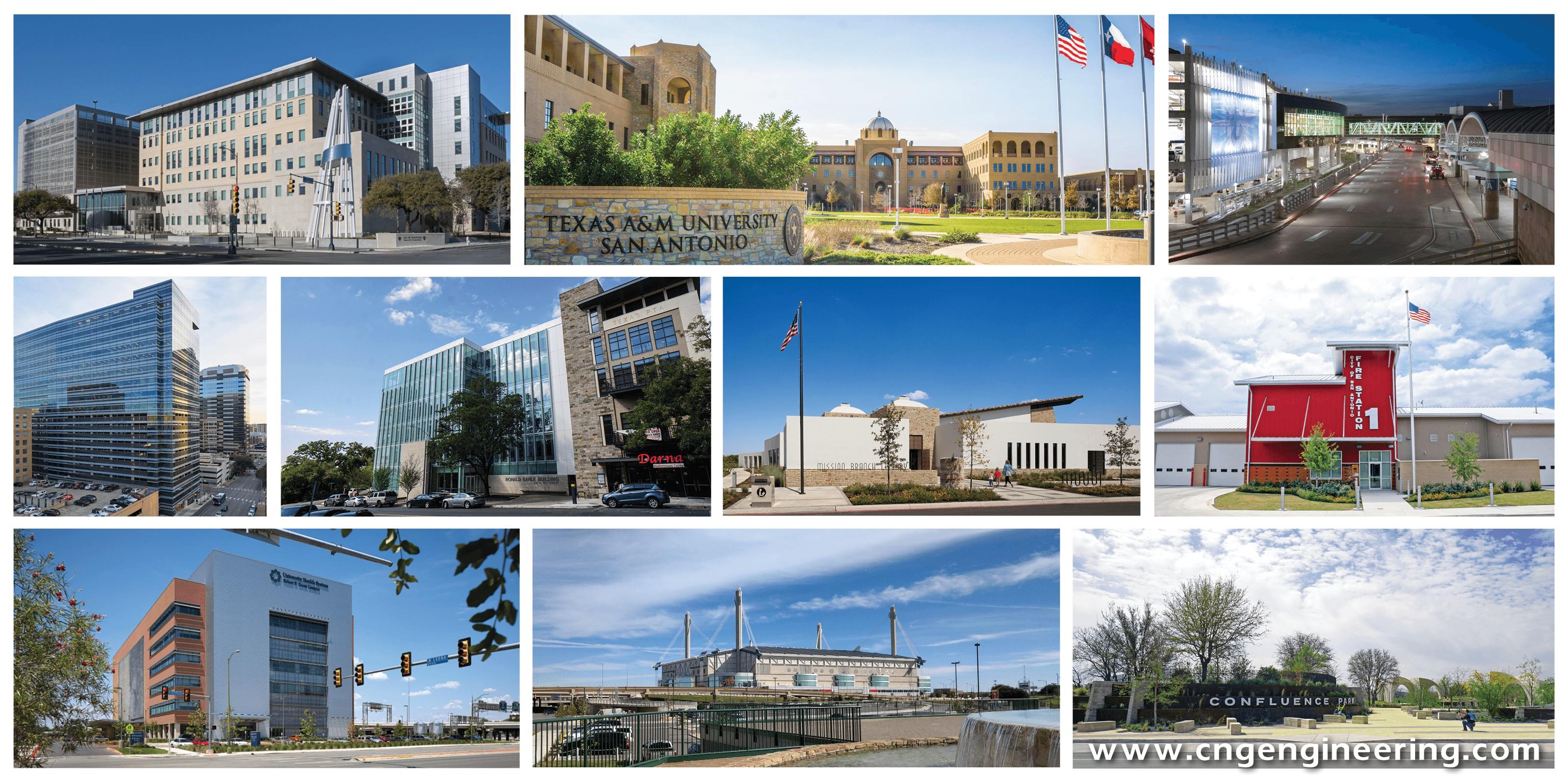 Sensational Cng Engineering Linkedin Home Remodeling Inspirations Basidirectenergyitoicom