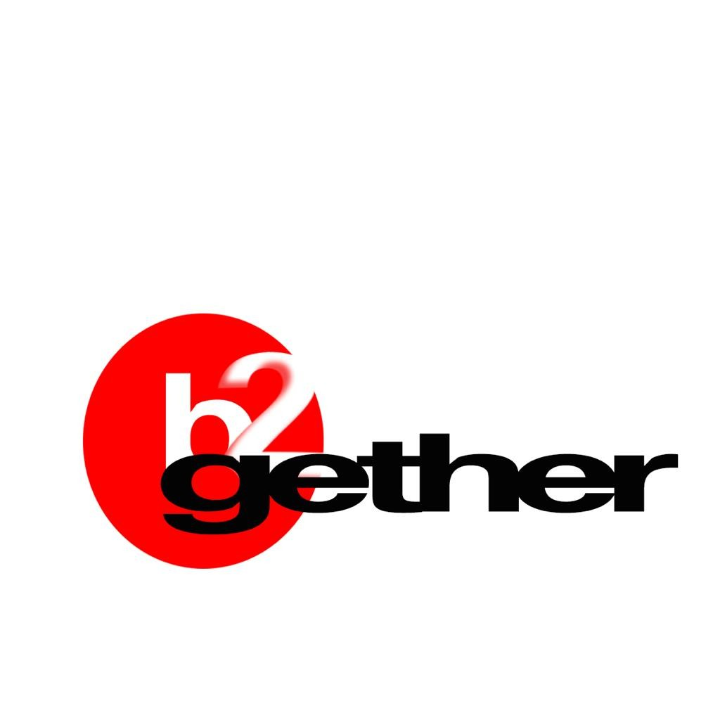 b2gether dating
