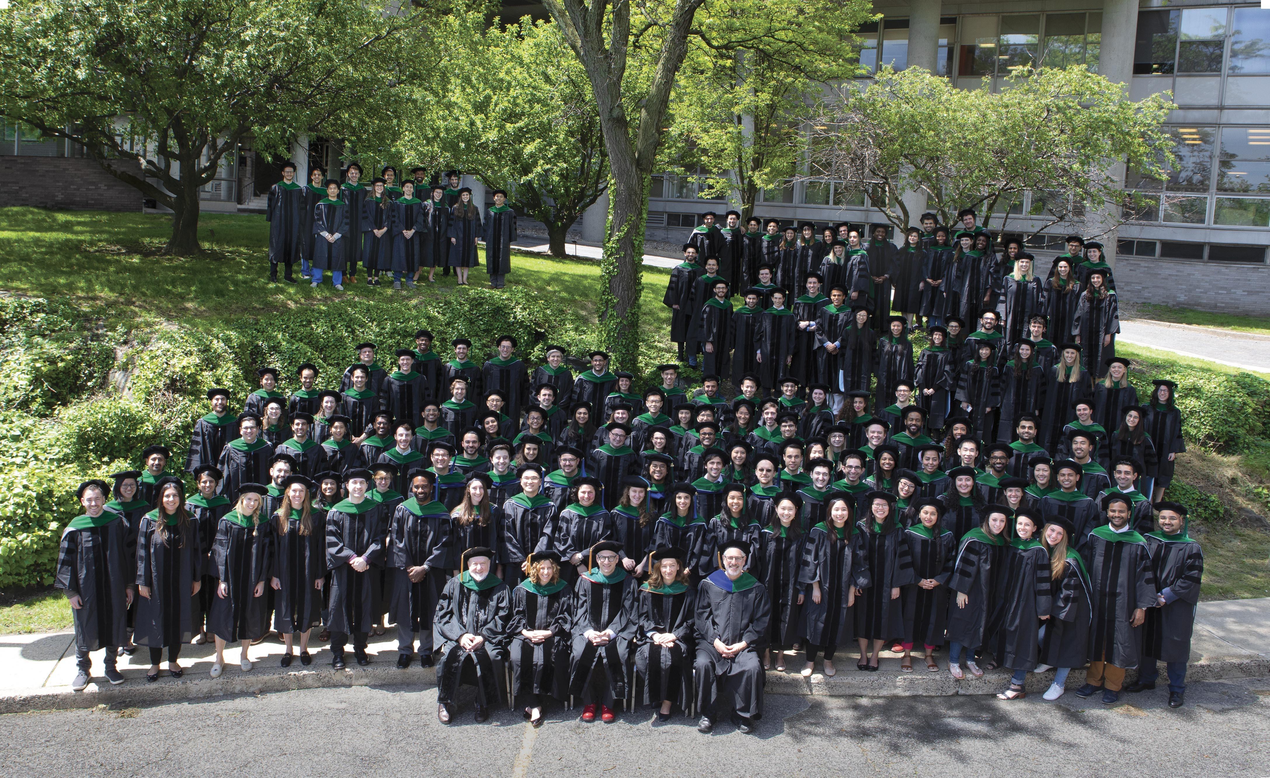 Albert Einstein College of Medicine | LinkedIn