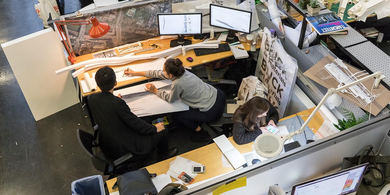 Harvard University Graduate School of Design   LinkedIn