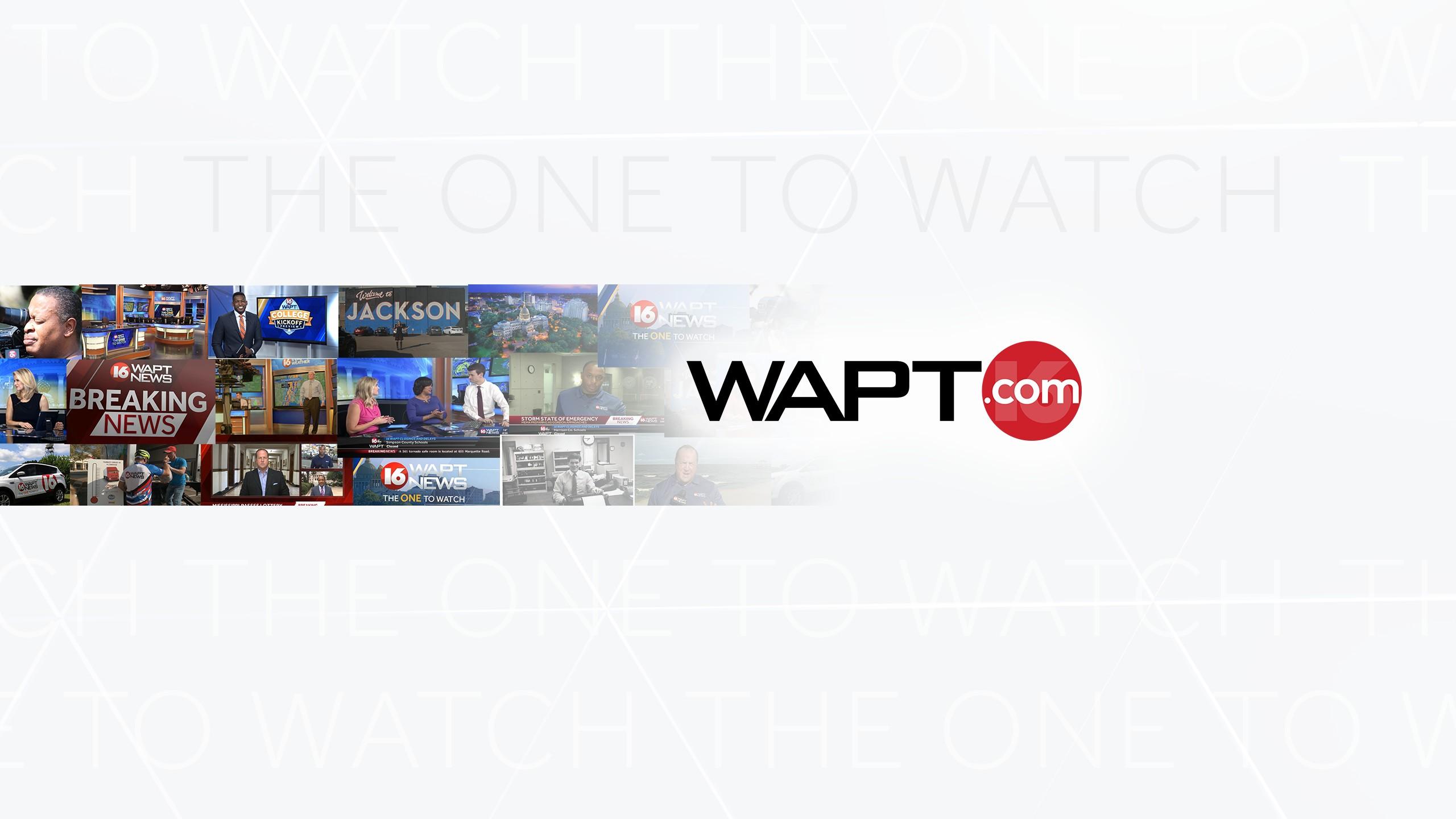WAPT-TV | LinkedIn
