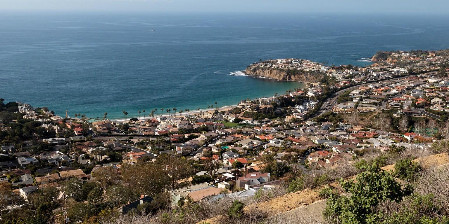 City of Laguna Beach | LinkedIn