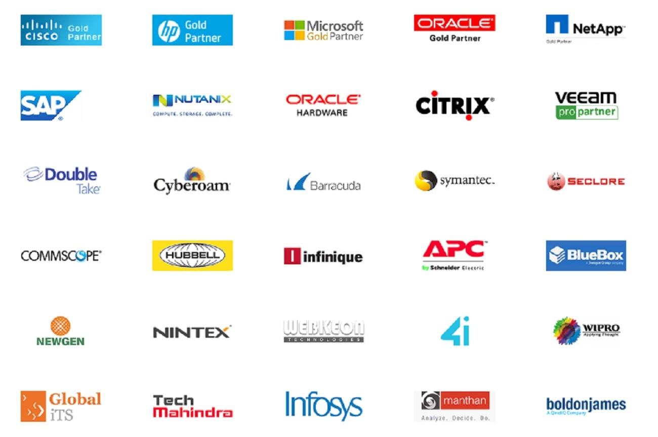 International Information Technology Co LLC | LinkedIn