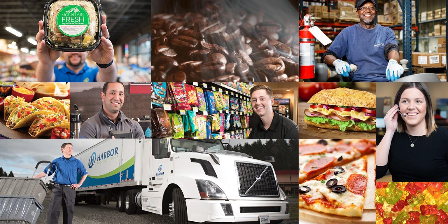 Harbor Wholesale Foods | LinkedIn