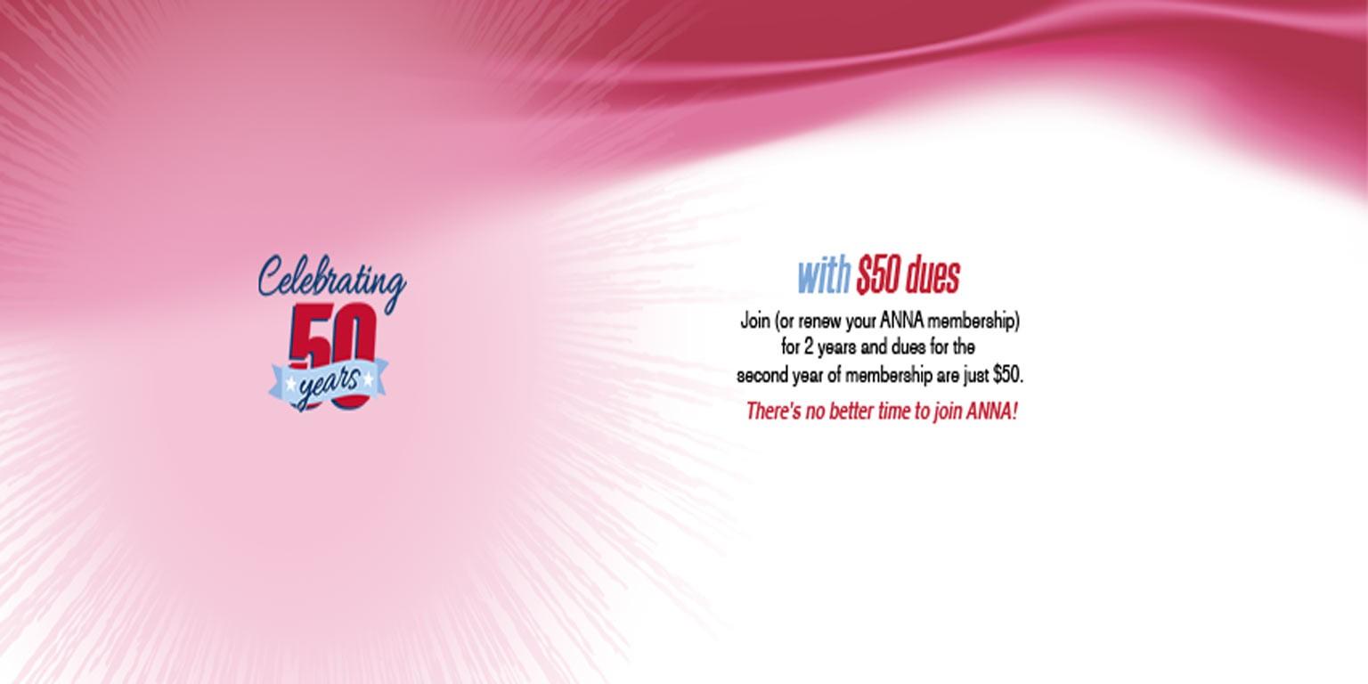 American Nephrology Nurses Association (ANNA) | LinkedIn